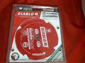 DIABLOBlades D0704DH HARDI BLADE